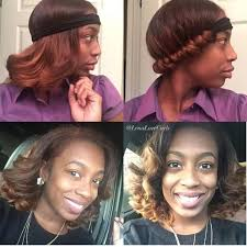 the 25 best relaxed hairstyles ideas on pinterest relaxed hair