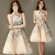 party frocks korean party frocks party dresses dressesss