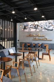 restaurant interior design inspiration bycocoon com kitchen