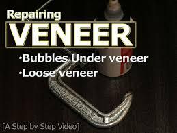 Best Veneer Fix Images On Pinterest Furniture Repair - Home furniture repair
