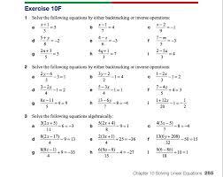 e2020 algebra 2 prescriptive test answers 28 images holt