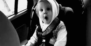 Dancing Baby Meme - the 121 best dancing gifs of all time from gifguide and funny or die