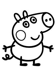 98 peppa pig 4 birthday images birthday
