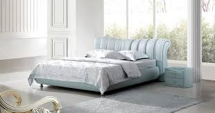 european style bedroom furniture european style bedroom furniture design of flamingo collection by iq