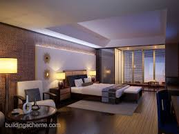 soothing bedroom colors tags light green bedroom neutral bedroom large size of bedrooms calming bedroom colors bedroom cool bedroom ideas living room ideas shiny