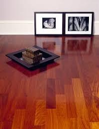 santos mahogany hardwood flooring homestead hardwood flooring