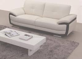 canapé monsieur meuble monsieur meuble canapé lit idée de maison