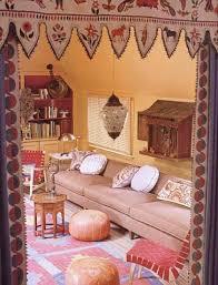 Moroccan Style Living Room Decor Moroccan Decor Moroccan Decorating Color Schemes