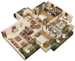 3d designarchitecturehome plan pro planner design 3d home android apps on google play
