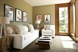 Designer Living by Living Room Interior Designer Ideas For Living Rooms Interior In