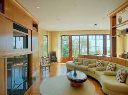 large home interior pictures home interior