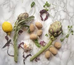 comment cuisiner l artichaut comment cuisiner l artichaut 3 recettes végétales et saines