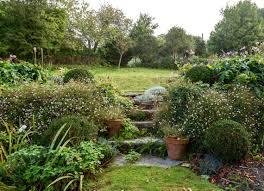 tennessee smart yards native plants garden design 101 gardenista