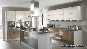 les plus belles cuisines italiennes les plus belles cuisines italiennes services divers 16h16 31 12