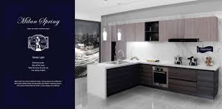 Kitchen Design Catalogue Kitchen Design Catalogue Modular Kitchen