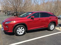 lexus rx 350 used mn lexus of maplewood is a st paul lexus dealer and a new car and