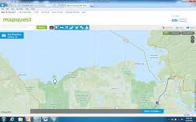 Lake Michigan Shipwrecks Map by Lake Superior Shipwrecks Coldwell Banker Burnet Relocation