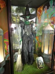 wizard of oz wicked witch child costume wicked witch of the west mego museum galleries who designed it