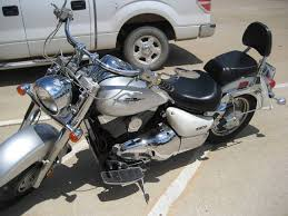 suzuki boulevard c90 for sale used motorcycles on buysellsearch