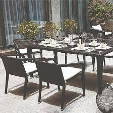 Patio Furniture Home Goods by 2016 0utdoor Rattan Coffee Home Goods Patio Garden Art Furniture