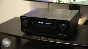 str dh810 manual cnet home theater receivers blogbyemy com
