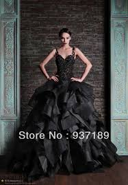black vintage bridesmaid dresses kzdress