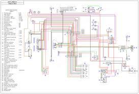 teseh coil wiring diagram coil plug welding diagram coil pack
