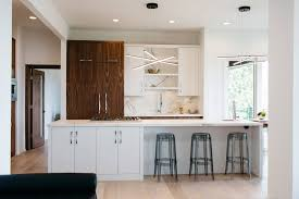 kitchen design pictures and ideas best kitchen design ideas for your home