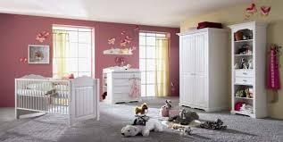 Schlafzimmer Cinderella Komplett Ims Cinderella Babyzimmer 7 Teilig Weiß Möbel Letz Ihr Online Shop