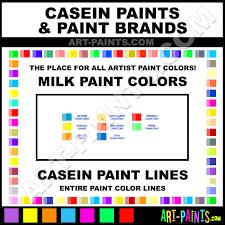 casein milk art paints casein milk paint casein milk color