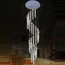 Spiral Pendant Ceiling Light Air Chandelier Pendant L Ceiling Lighting Spiral