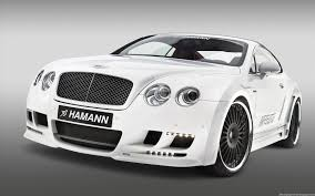 suv bentley white ashley wallpaper bentley cars images and bentley cars interior hd