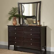 dressers and chests nebraska furniture mart
