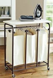 Laundry Sorter With Folding Table Laundry Folding Table Laundry Folding Table Laundry Folding