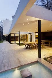 63 best wallflower images on pinterest architecture residential