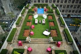 manhattan penthouse wedding cost rooftop wedding the golden day rooftop wedding