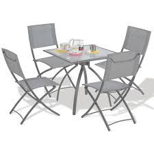 canapé de jardin castorama table et chaise de jardin castorama meilleur de housse salon de