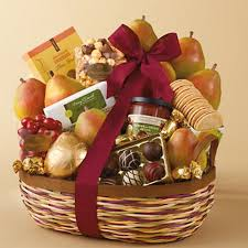 Best Gift Basket Top 9 Online Shops For Food Gift Baskets