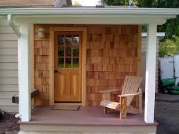 door exterior housing design imanada ideas marvelous pella patio