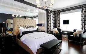 Houzz Bedroom Design Home Design Ideas - Houzz bedroom design