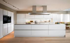 kitchens without islands küchen modern mit kochinsel google suche küche pinterest