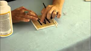 Diy Home Projects by Scrabble Inspired Decorating Projects Diy Home Projects Youtube