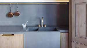 Quartz Countertops For Outdoor Kitchens - kitchen concrete countertops over laminate decorative concrete