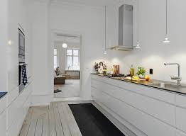 läufer für küche awesome teppich läufer küche gallery home design ideas