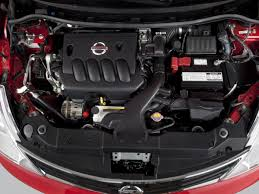 tiida nissan hatchback nissan tiida generations technical specifications and fuel economy