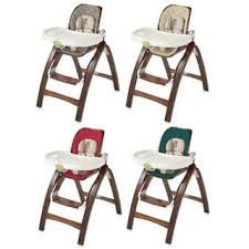Summer Bentwood High Chair Keekaroo Height Right Kids Chair Free Shipping Today Overstock