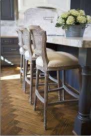 Quality Inexpensive Furniture Furniture Jl Marcus Furniture Collection With Stylish Modern