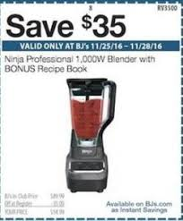 nutri ninja black friday best black friday blender deals in 2016 the gazette review