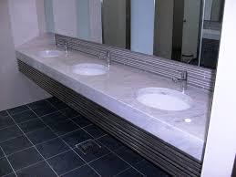 stores that sell bathroom vanities bathroom vanities with tops bathroom vanities with tops white