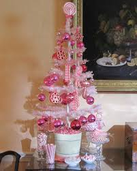 christmas tree ideas for kids martha stewart